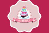 KaddCake